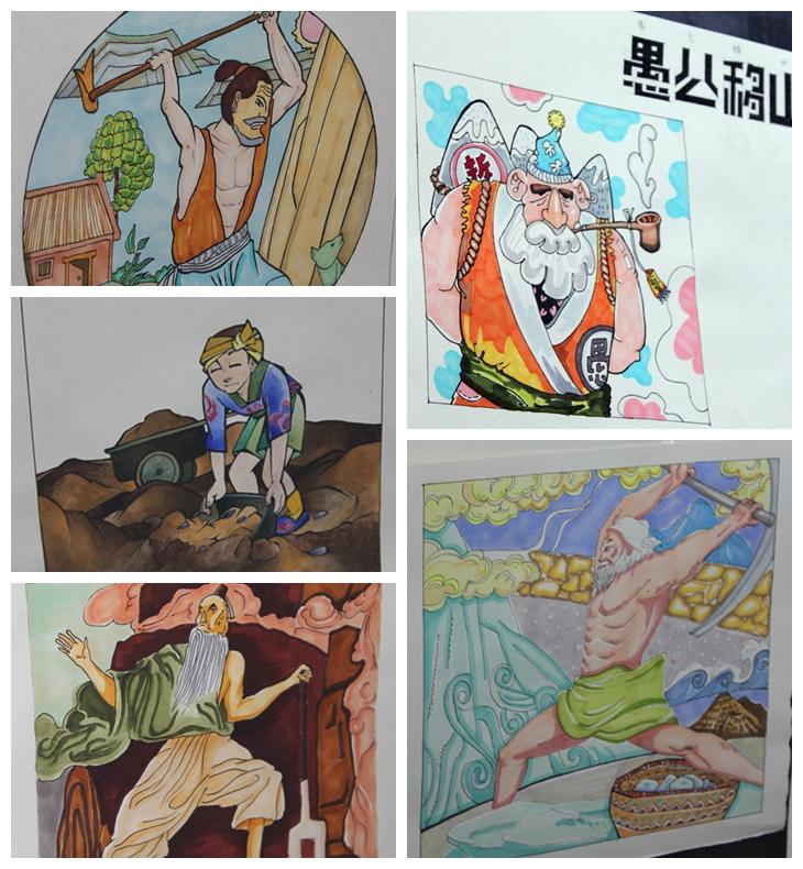 中国艺术设计考研网-艺术类,设计类考研培训的领导者